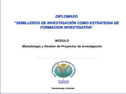Diapositiva 1 - FITECEMPRENDEDORA