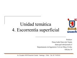 Diapositiva 1 - Diego Valdivieso