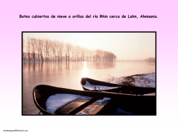 Por el mundo www.albelda.info