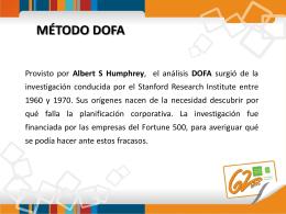 Diapositiva 1 - Direccionempresarial1