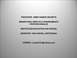 Diapositiva 1 - Biblioteca Ditial