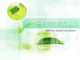 www.etableros.com