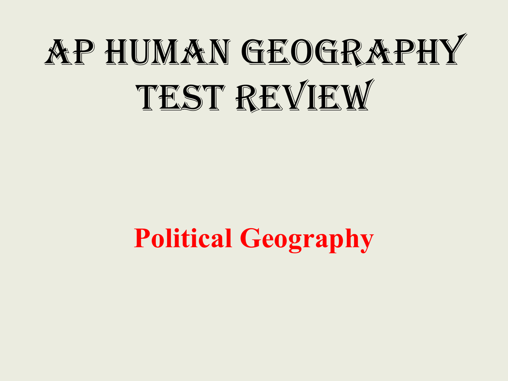 ap human geo exam 50 free practice test questions for the ap human geography exam, plus hundreds more.