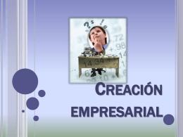 Emprenderismo