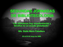 Diapositiva 1 - Poder Judicial de Jujuy