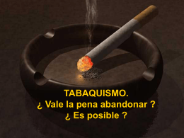 www.semiologiaclinica.com