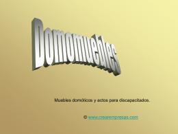 www.crearempresas.com