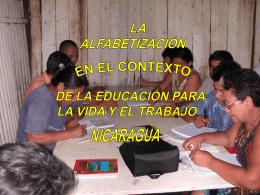 Diapositiva 1 - Portal Educativo CONEVyT