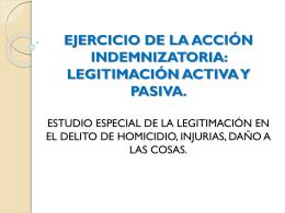 Diapositiva 1 - Estudio de Abogados Parellada & Asociados
