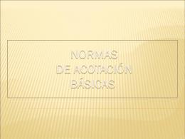 Diapositiva 1 - dibujotecnico2011i