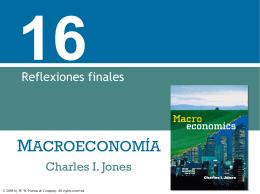 9 - Enciclopedia Y Biblioteca Virtual De Las Ciencias