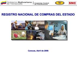 Diapositiva 1 - INSTITUTO NACIONAL DE METEOROLOGIA …