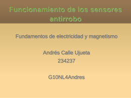 electromagnetismo2010b.wikispaces.com