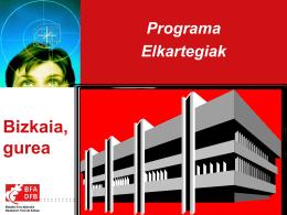 Muesta de titulo de una diapositiva
