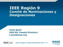 Tremplate presentaciones RR 2012