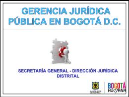 DECRETO 655 DE 2011 DELEGACIONES DEL ALCALDE …