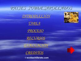 Diapositiva 1 - WEB EN MANTENIMIENTO