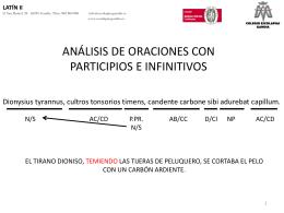 Diapositiva 1 - AULA DE LLETRES