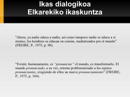 hezkuntza-premiak.wikispaces.com