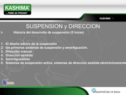 Diapositiva 1 - Venta de Pastillas de Freno | KASHIMA