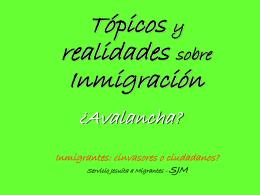 Diapositiva 1 - Comunidad de Ayala