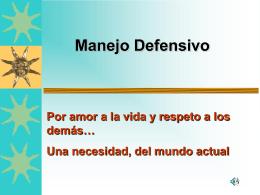 Diapositiva 1 - Biblioteca Virtual en Salud