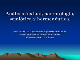 Diapositiva 1 - Letras