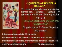 www.coloniajaime.org