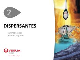Presentation title - Veolia | Homepage