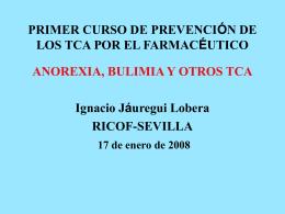 T.C.A.,s