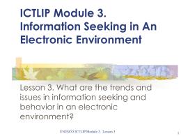U_ICT_M3L3