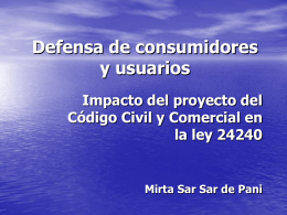 Diapositiva 1 - Uch principal