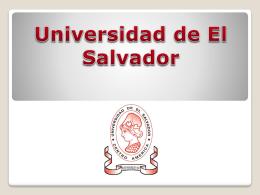 Diapositiva 1 - CONTABILIDADFINANCIERAICI2013