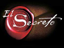 ES-The_Secret