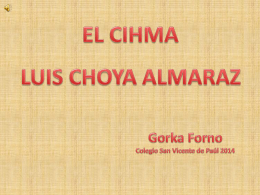 Diapositiva 1 - Ezagutu Barakaldo