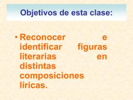 Diapositiva 1 - Colegio La Mision