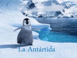 Diapositiva 1 - lclana | Mi blog de Lengua y Literatura