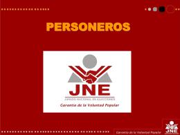 portal.jne.gob.pe