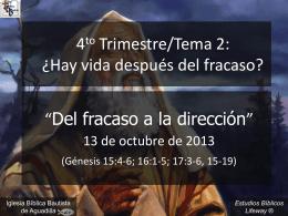 del_fracaso_a_la_direccion_101313