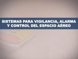 Diapositiva 1 - Ministerio de Defensa Nacional | Ecuador
