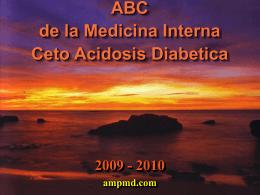 Medicina y ciencia latino
