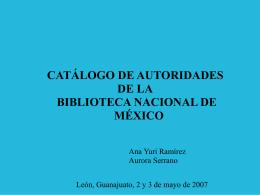 quijote.biblio.iteso.mx