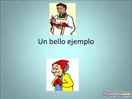 Un bello ejemplo - PowerPoints de Humor, graciosos