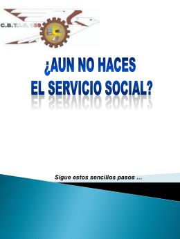 SERVICIO_SOCIAL_CBTIS_159.pps