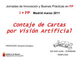 Diapositiva 1 - Portal Todo FP Inicio