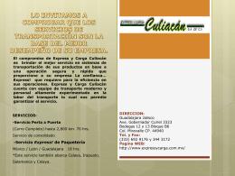 Diapositiva 1 - Ciencias 2 | Colegio JFH