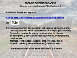 Diapositiva 1 - despazio, Aurelio del Portillo