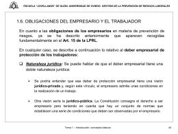 Diapositiva 1 - Grupo de Ingenieria de Organizacion