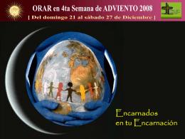 Diapositiva 1 - CPAL - Conferencia de Provinciales