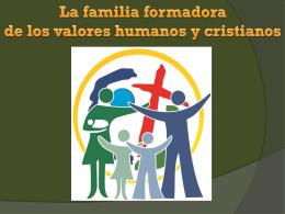 EJERCICIOS CUARESMALES 2009